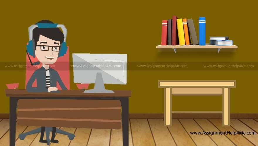Online Assignment Expert Making Academic Tasks Easy