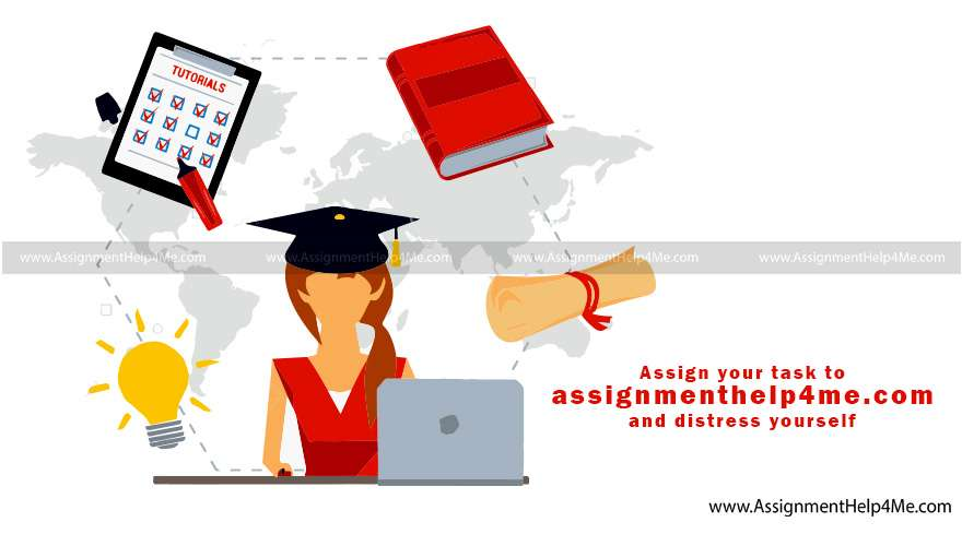 Academic Expert Online- The Platform You Can Bank Upon