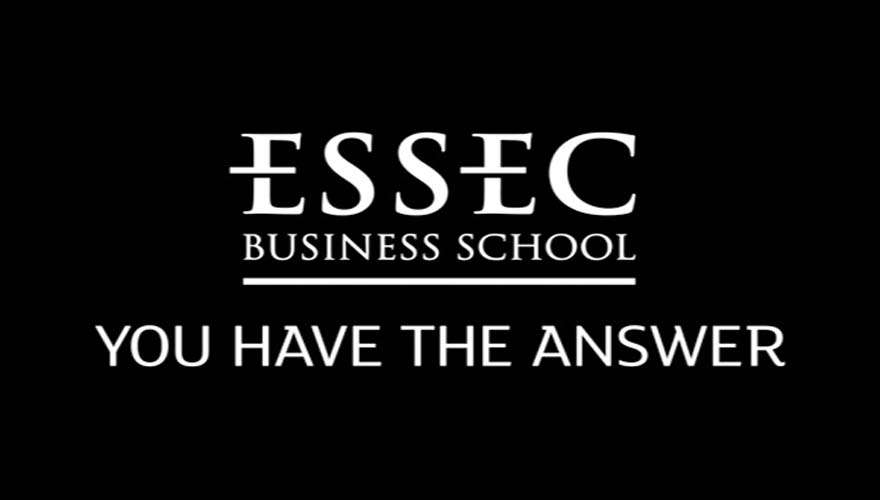 7 Not So Boring Facts That Probably You Didn't Know About ESSEC Business School