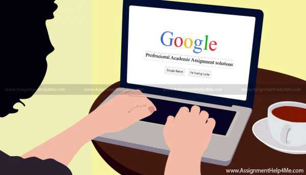Professional Academic Assignment Solutions for UK Students