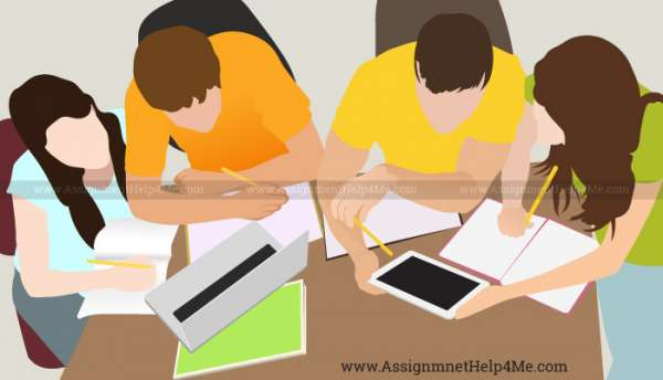 Challenges Faced by the Students While Seeking Homework Help Online