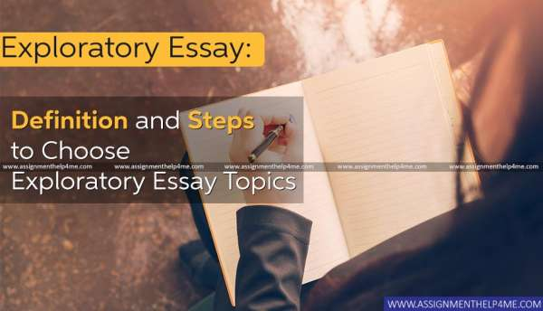 237-Exploratory-Essay-Definition-and-Steps-to-Choose-Exploratory-Essay-Topics