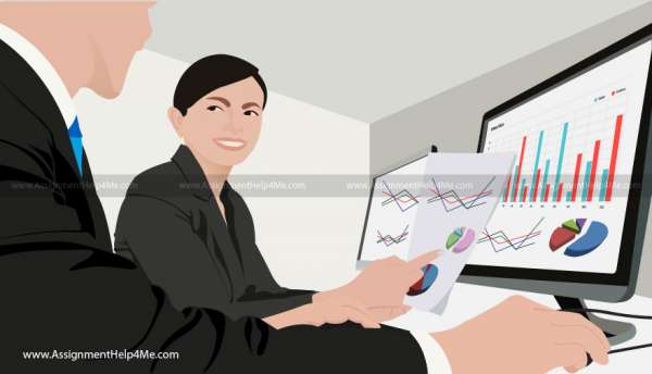 How Finance Homework Help Can Be Used Sensibly?