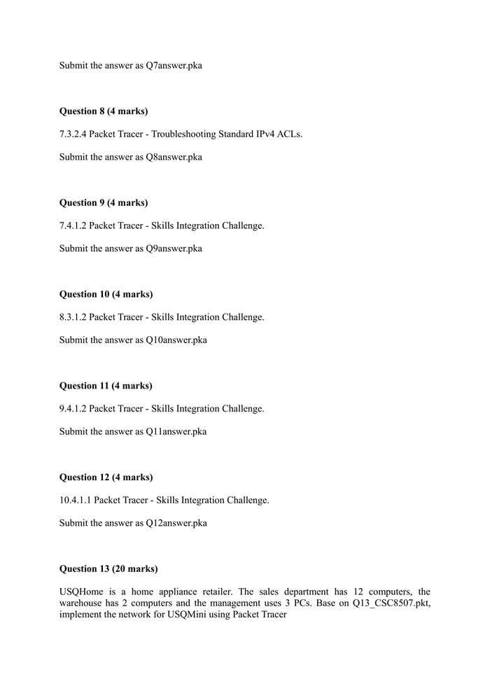 Assignment 2 Semester 1-2