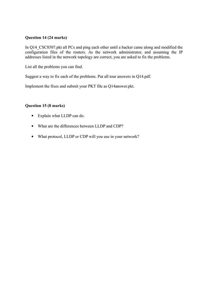 Assignment 2 Semester 1-4