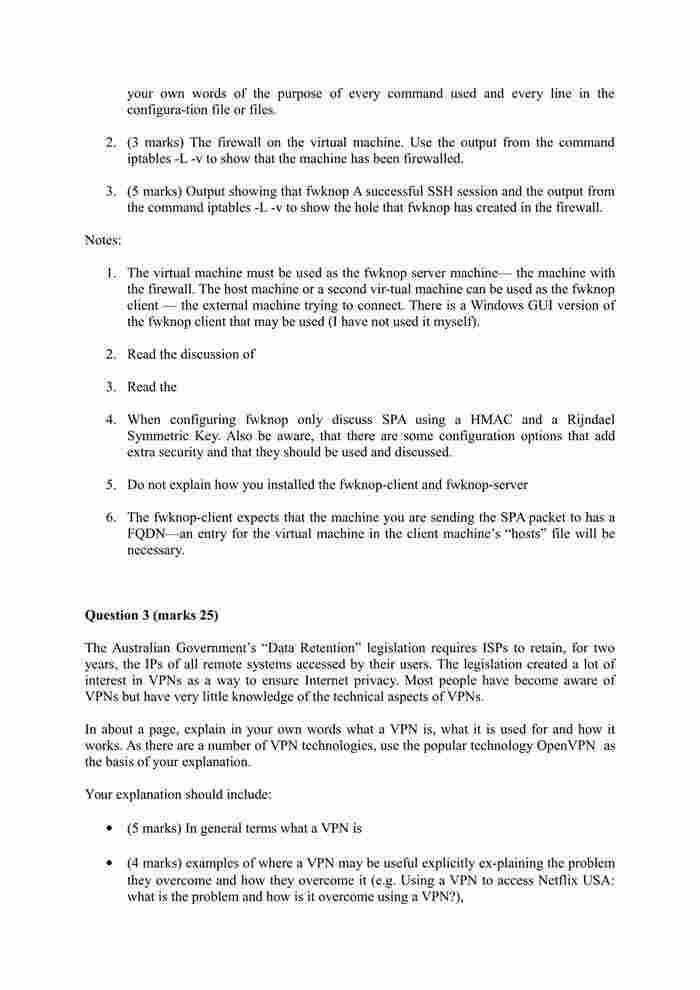 Assignment 3-4