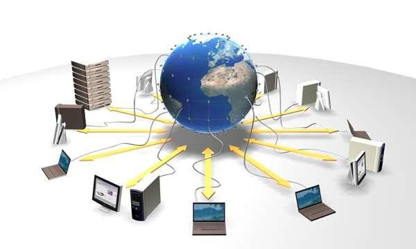 computer_technology