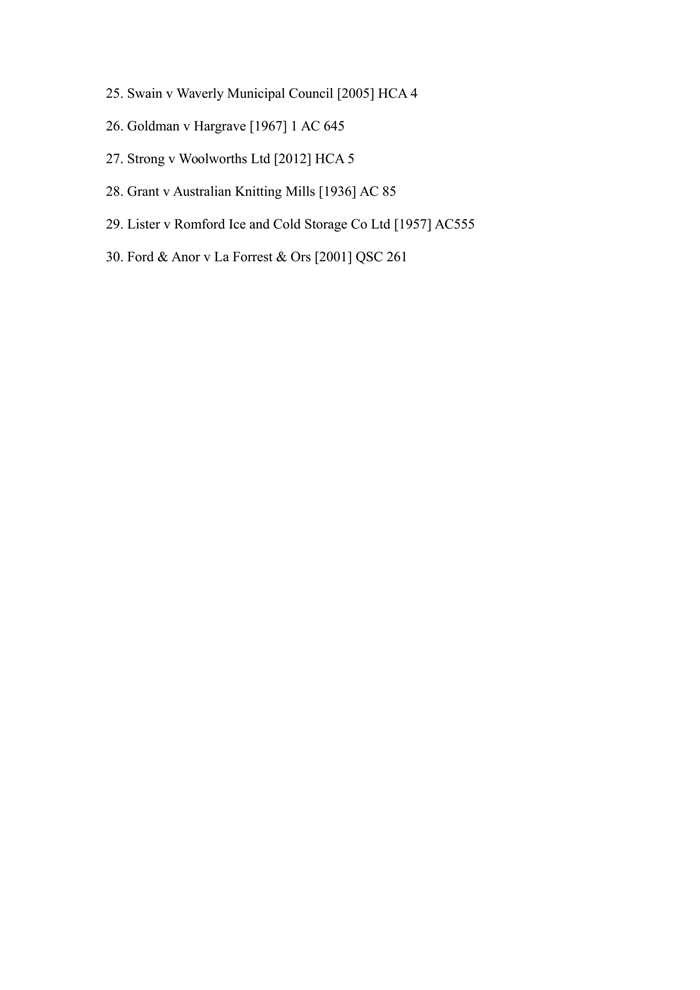 HA2022 - BUSINESS LAW - LAW-4