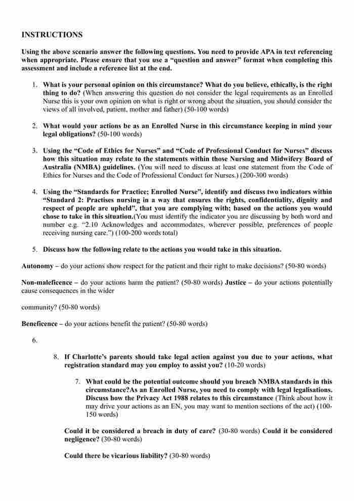 HLT54115 - Assignment 2 Nusrsing-1