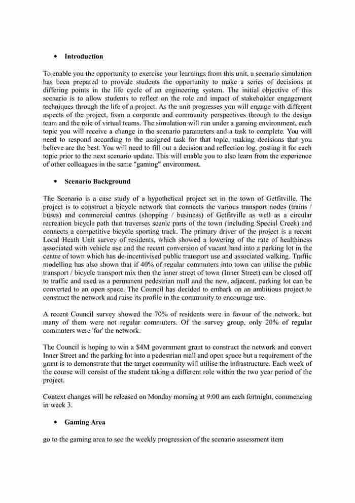 MNG93100-Scenario Assessment-Management-1
