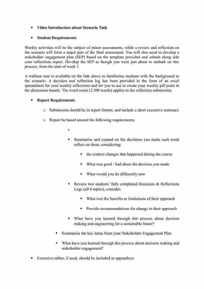 MNG93100-Scenario Assessment-Management-2