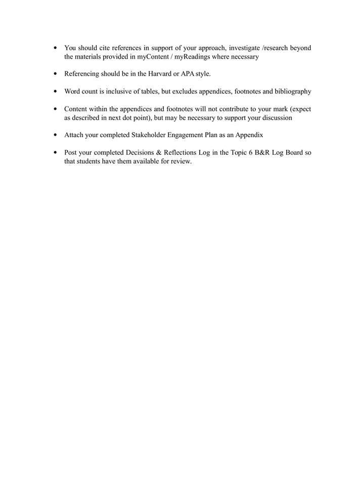 MNG93100-Scenario Assessment-Management-3