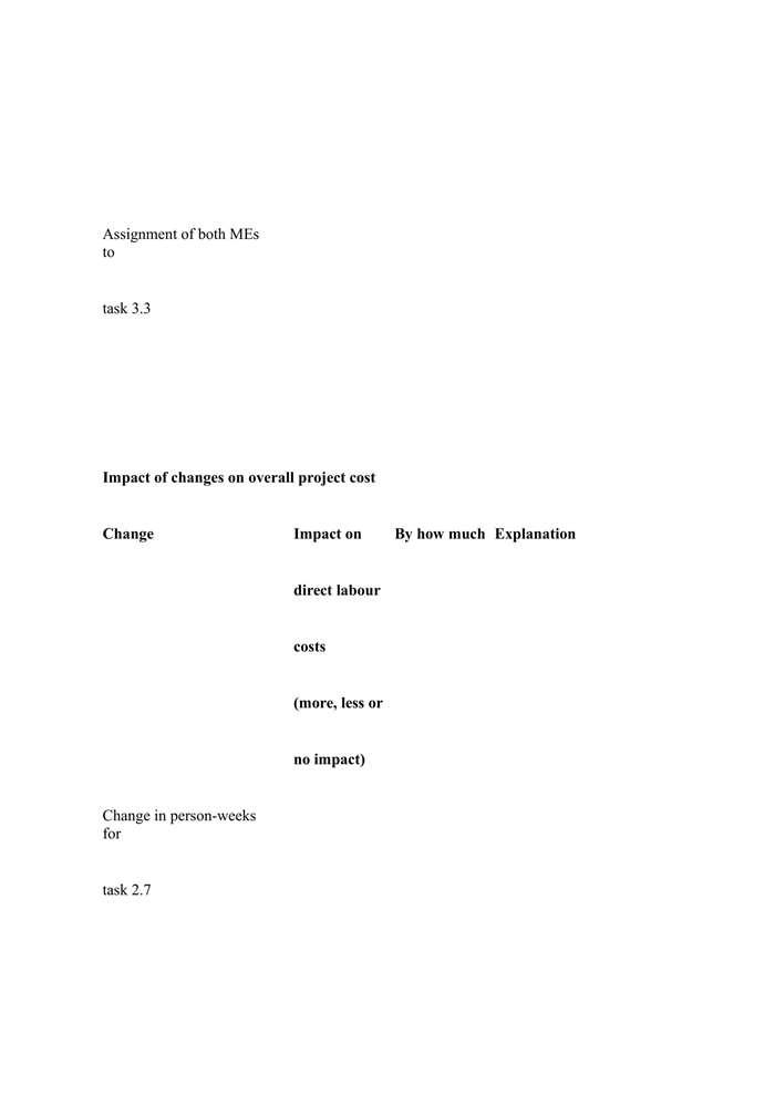 PPMP20007 - Practical Case Study 1 - Project Management-05