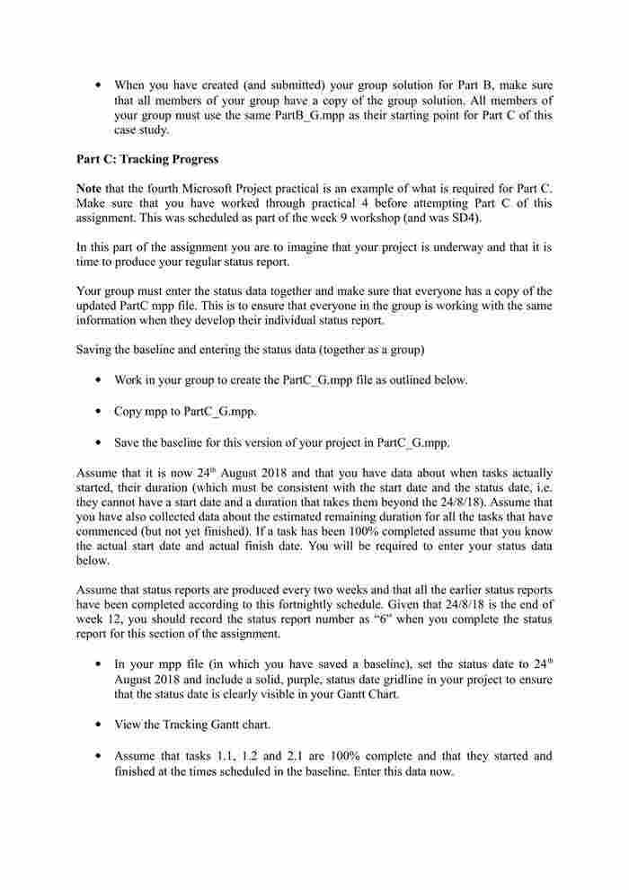 PPMP20007 - Practical Case Study 1 - Project Management-07