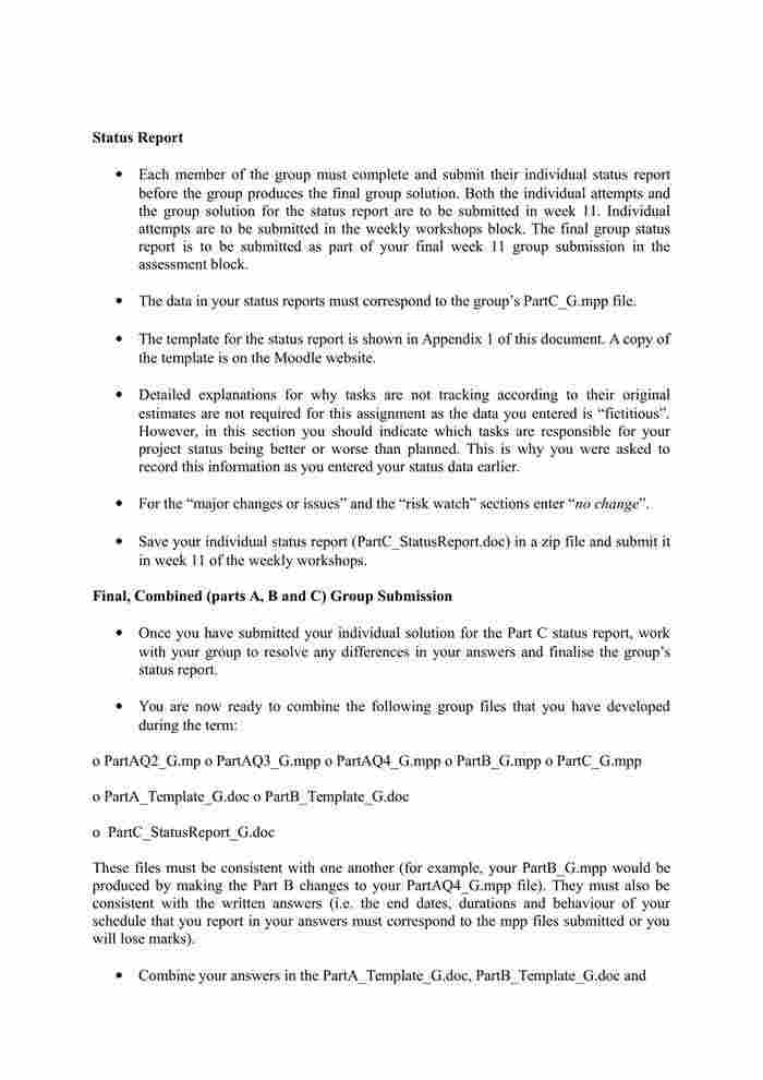 PPMP20007 - Practical Case Study 1 - Project Management-09