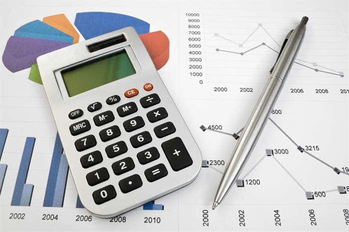 accounting 11111