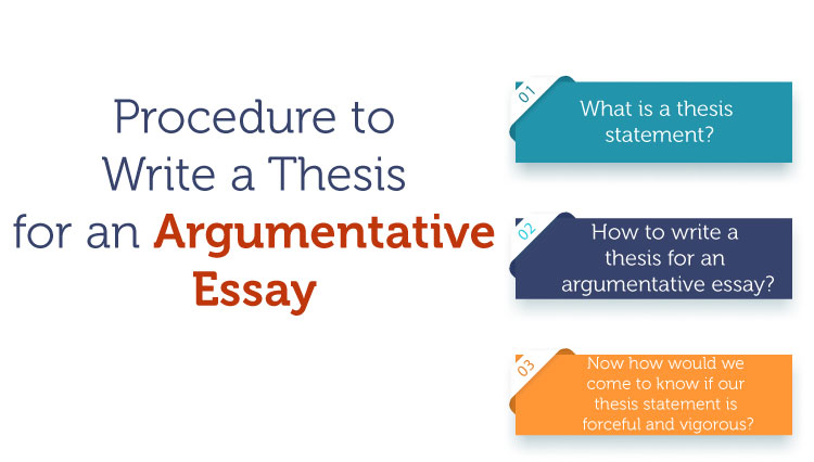 Buy Argumentative Essay